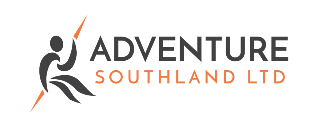 Adventure Southland Ltd