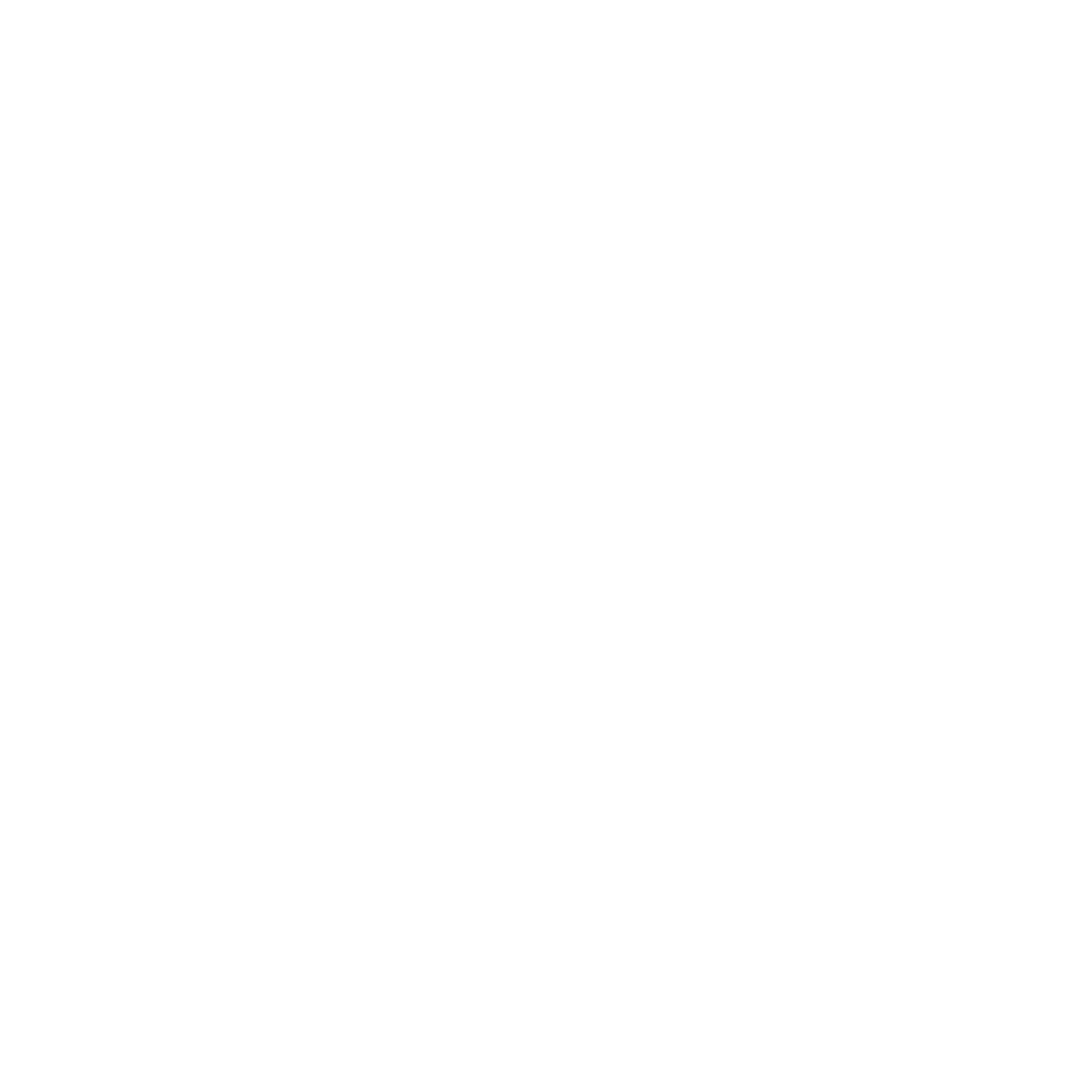 Ultimate Archery Combat at Adventure Southland, Invercargill