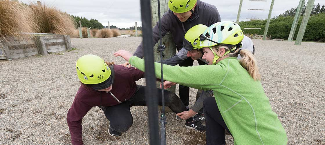 adventure southland, things to do in invercargill, things to do in southland, adventure activities, outdoor activities, adventure, outdoor adventures, caving, clifden caves, caving southland, caving invercargill, team building, workplace culture, rock climbing, climbing, belaying, southland rock climbing, rock climbing in southland, bushcraft, survival skills, navigation, firelighting, camp cooking, bush skills, kayaking, whitewater, whitewater kayaking, kayaking in southland, kayaking in invercargill, tramping, hiking, tramping in southland, tramping in fiordland, day walks, overnight tramps, abseiling, abseiling in southland, abseiling in invercargill, challenge ropes course, high ropes, aerial adventure park, giant swing, high wire, ultimate archery, archery tag