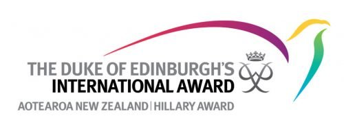 The Duke of Edinburgh's Hillary Award, Adventure Southland Ltd, Invercargill, Bronze Award, Silver Award, Gold Award, Adventurous Journey