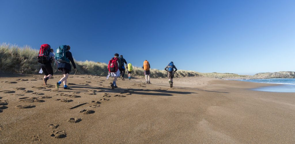 things to do in southland, adventure southland