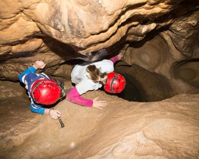 caving, clifden caves, explore, things to do in southland, things to do near me, things to do in invercargill, fun things to do, adventure activities, adventure southland, stag do, hens do, bachelor party, bachelorette party, things to do with the family