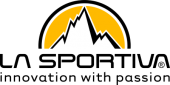 la sportiva, adventure southland, gear sales, gear hire, climbing shoes, mountaineering shoes, hiking boots, tramping boots, boots, mountaineering boots, mens boots, womens boots, mountaineering, climbng, hiking, tramping, skiing