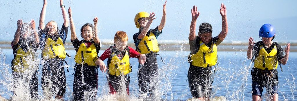 kayaking, beach, adventure, things to do in southland, things to do in invercargill, adventure southland ltd, invercargill, southland, fun, kids party, birthday party